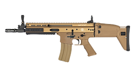 Airsoft%20SCAR_edited.png