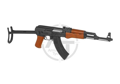 AK47S Full Metal