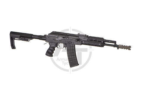 AK74 Custom Medium