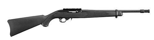 10 / 22®: Tactical Model 01261 22 LR - Fusil à chargement automatique