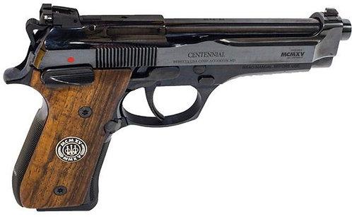 Beretta CENTENNIAL 9X19