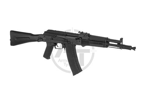 AK102 Folding Stock Full Metal