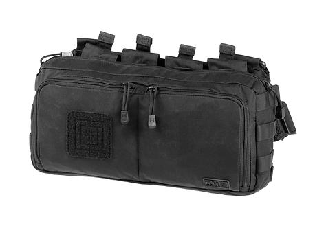 4 Banger Bag