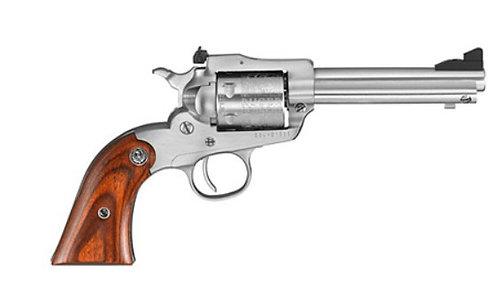 Bearcat® Modèle 00917 22 LR - Revolver à simple action