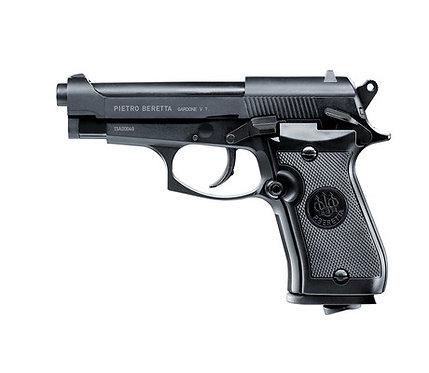 Beretta Mod. 84 FS