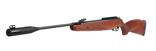 Carabine Gamo Grizzly1250 Whisp IGT Mach1 4.5