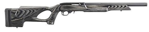 10 / 22®: Target Model 21186 22 LR - Fusil à chargement automatique