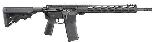 AR-556®: MPR Model 08542 5.56 NATO - Fusil à chargement automatique