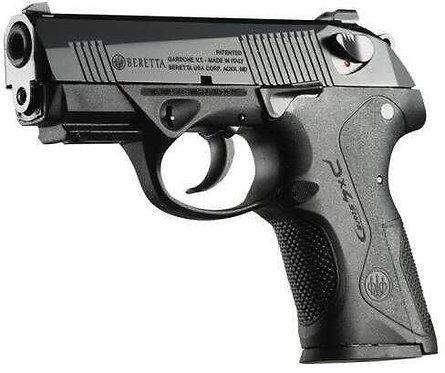 Beretta PX4 type G - 9x19 (2mags) SA / DA