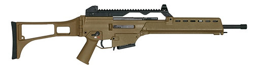 HK243 S SAR