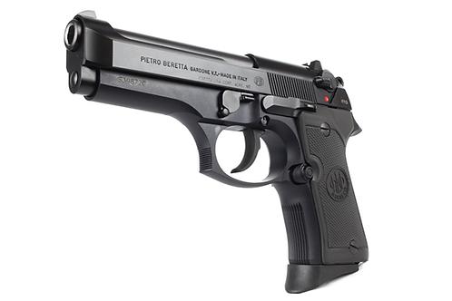 Beretta 92 Compact L - 9x19