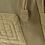 Thumbnail: 4 Banger Bag