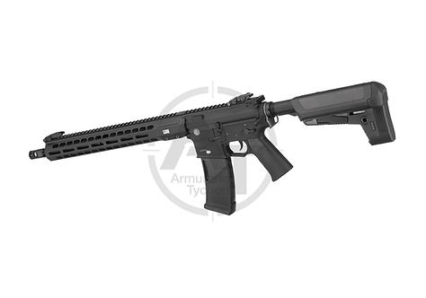 Barrett REC7 Carbine