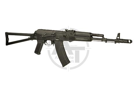 AKS74 Full Metal