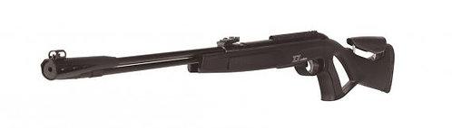 Carabine Gamo CFX IGT 4.5