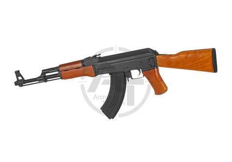 AK47 Full Metal