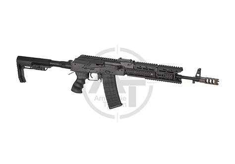 AK74 Custom Long