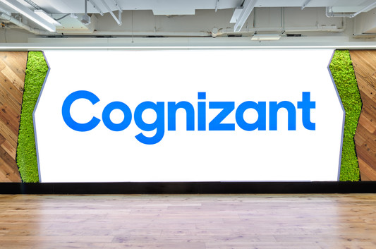 DetaiLED Solutions - Cognizant Lobby- fr