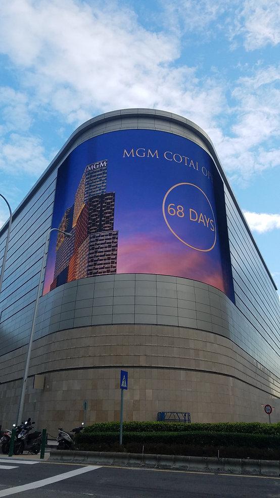 MGM Marquee 68 days.jpg
