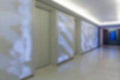 Detailed Solutions Elevator Building Des