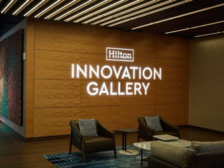 Innovation  Gallery