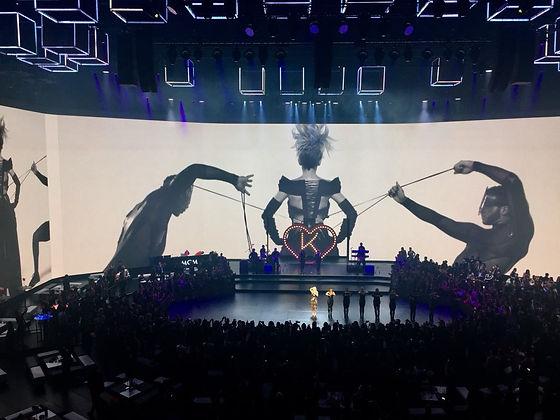 MGM Theatre Kylie Minogue 4.jpg