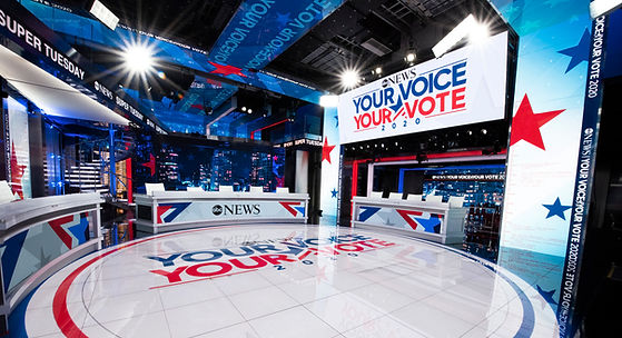 ABC-News-Election-Headquarters_03.jpg