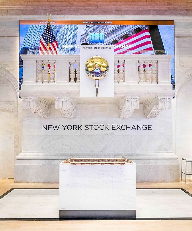 Freed the Bell - NYSE.jpg