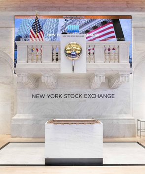 Freed the Bell - NYSE.png