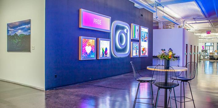 Office Lobby 1.jpg