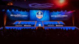 ES-Arlington-Arena-Stage.jpg