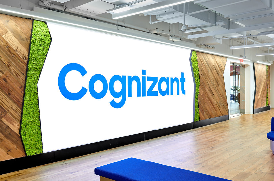 DetaiLED Solutions - Cognizant Lobby-.jp