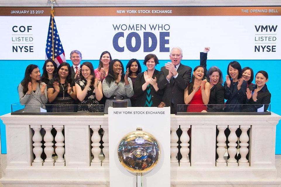 women who code.jpeg