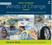 """Daniel R Elliott """"Winds of Change"""" - Oct 8, 2021"""