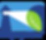 logo-cdacb05c.png