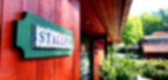 stallen sign.jpg