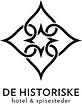 DHHS_logo1_sort.png