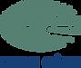 EG_Logo_Farger.png