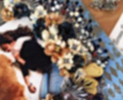 8th image-min.JPEG