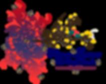 TanaBana logo.png
