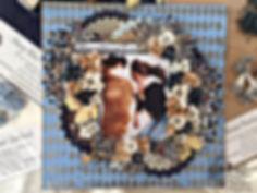 2nd image-min.JPEG
