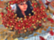 4th image-min.JPEG