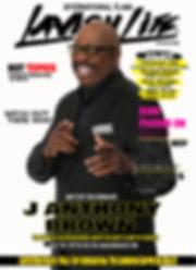 J Anthony Brown raw edit 2019 digtial co