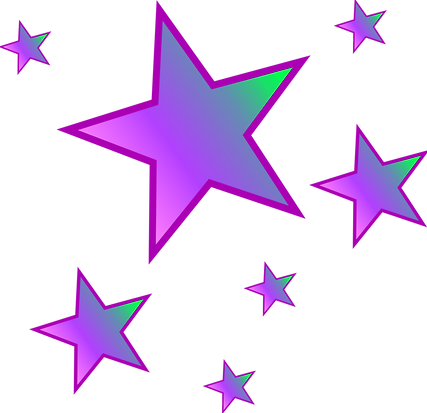 star_PNG76863.png