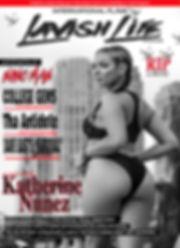 Katherine Nunez Digital Cover 1 2019 .jp