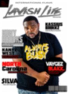 Kony Brooks Digtal Cover  2018.jpg