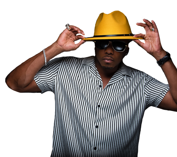 Donell Jones 1 psd.png
