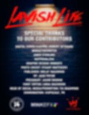 Lasvish-Life-Credits-Page.jpg