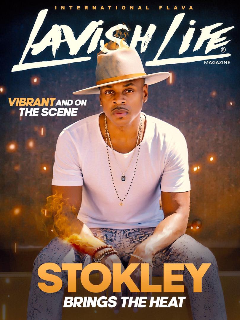 Stokley digital Cover 2020.JPG