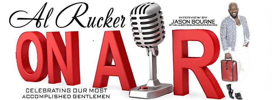 Al Rucker banner 1.jpg